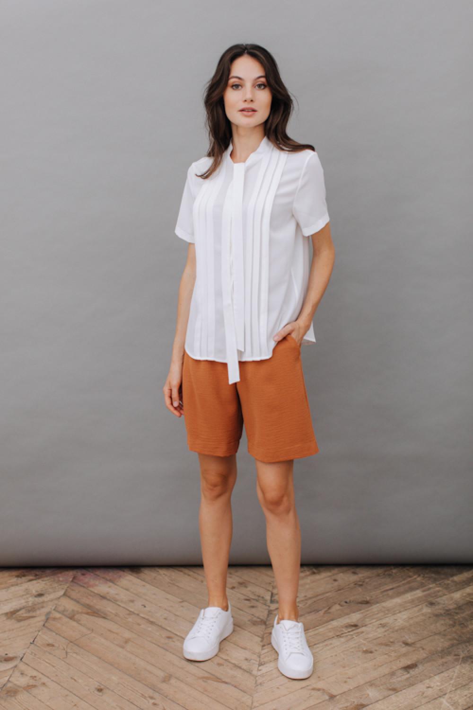 Блузка ASB011-1