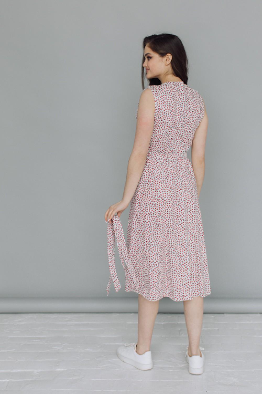 Платье  AS072с