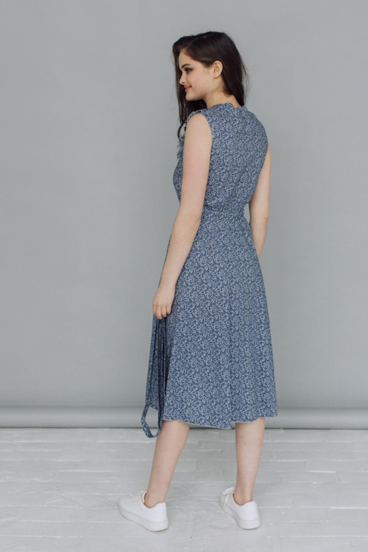 Платье  AS072