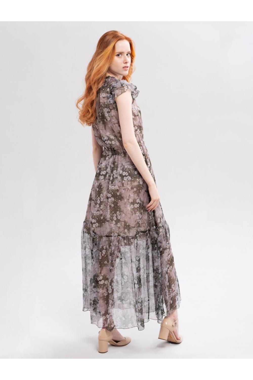 Платье AS073s