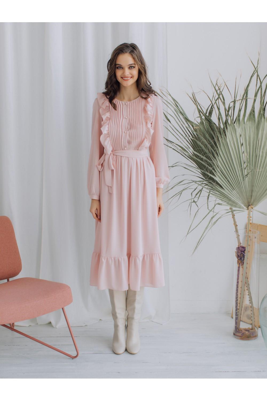 Платье AS086nv/