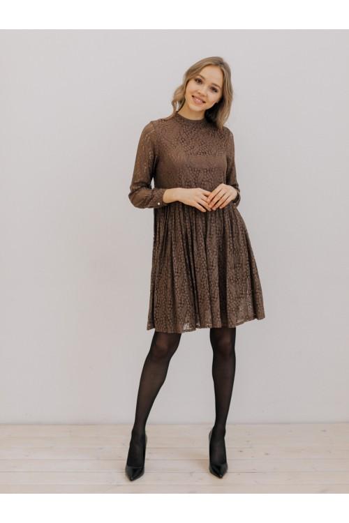 Платье Velvet Stories  VS012