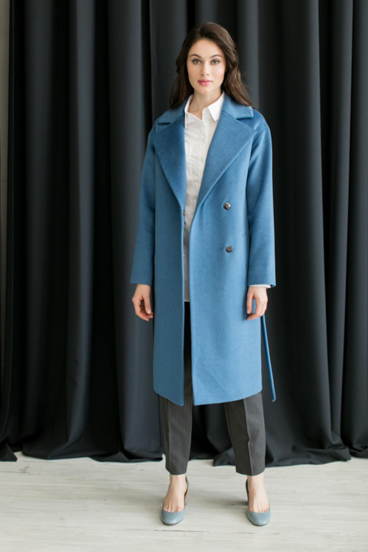 Пальто AS50-1