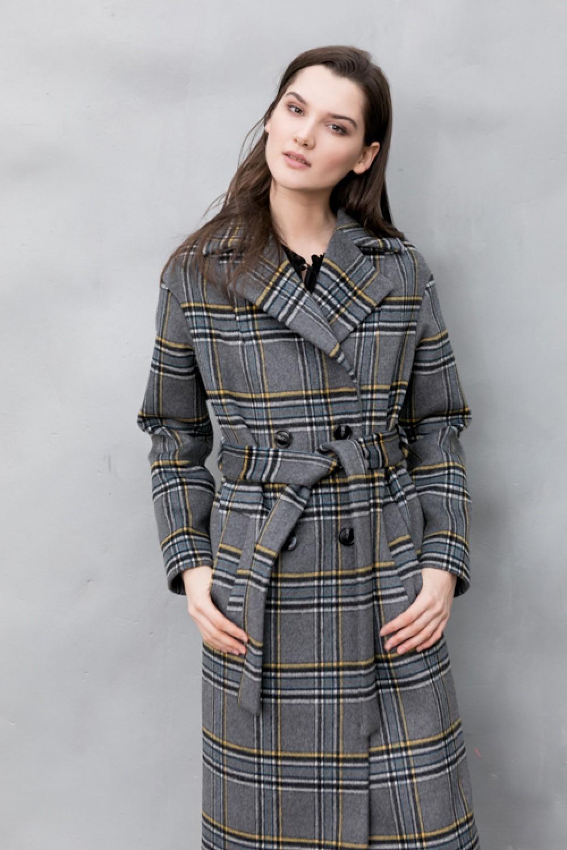 Пальто AS55-1mkl