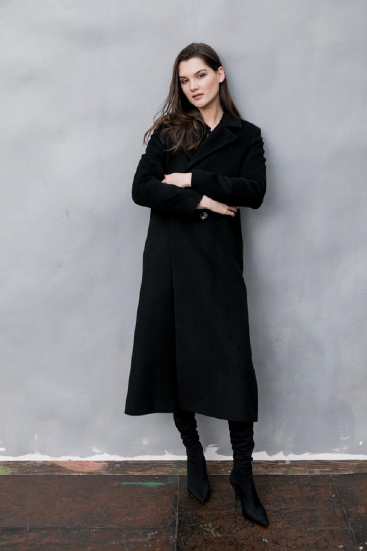 Пальто AS071WLw